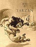 Tarzan: The Novels: Volume 2 (Books 7-9)