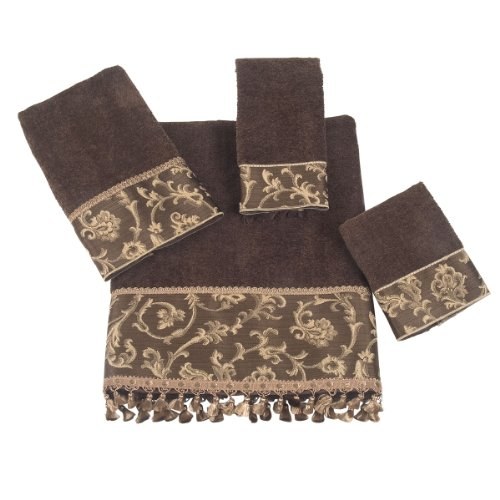 Croscill Kitchen Towels: Towels And Other Kitchen Accessories