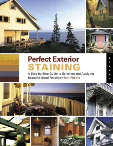 perfect-exterior-staining-a-step-by-step-guide-to-selecting-and-applying-beautiful-wood-finishes