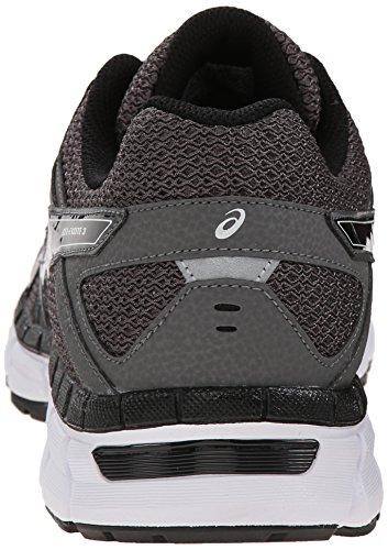 Running Asics Shoe 3 Men's amp; Excite Gel Handbags ca Shoes Amazon wBxgB6