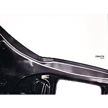 2012 Chevrolet Corvette 38-page Original Sales Brochure Book - Chevy ZR1 Z06
