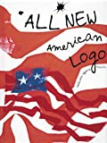 All New American Logo, Madison Square Press Editors, 0060958456