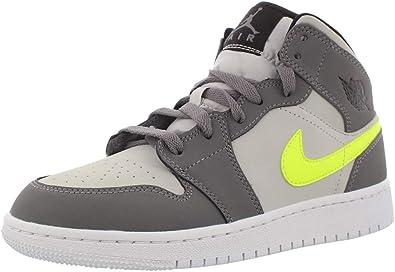 nike jordan chaussure homme