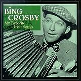 My Favorite Irish Songs