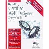 Novell's Certified Web Designer Study Guide