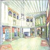 Haus Eines Kunstfreundes, Mario Alexander Zadow and Gerda Breuer, 3930698889
