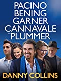 Danny Collins poster thumbnail