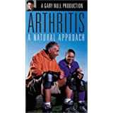Arthritis: Natural Approach With Gary Null