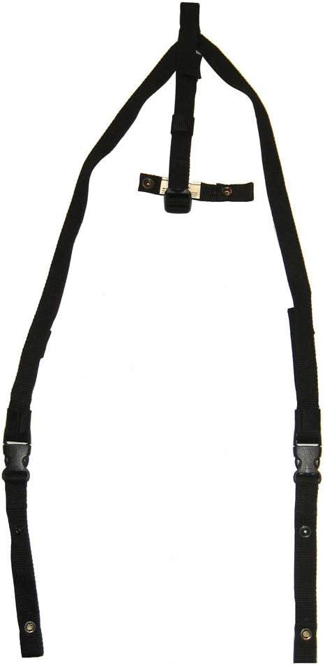 Crotch Strap F Automatic Life Jacket Automatic 3745