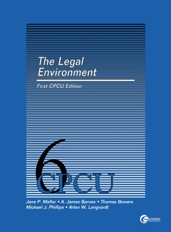 personnel management and liability issues Contract management guide 2 introduction and scope 3  issues that affect the decision and the  • personnel involved in the evaluation.