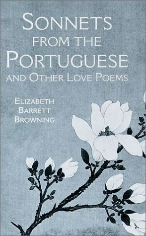 Image result for sonnets from the portuguese