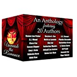 Unmask The Romance Anthology