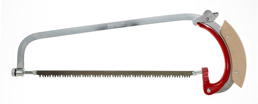 BERGER Tools Pruning Saw #69042