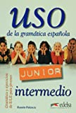 Uso Junior : Intermedio, Palencia, Ramón, 8477115532