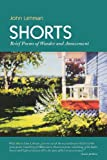 Shorts, John Lehman, 0974172820
