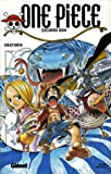 One Piece, tome 29 : Oratorio