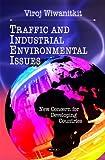 Traffic and Industrial Environmental Problem, Viroj Wiwanitkit, 1606924737