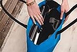 Archer Brighton Isabel Women's Laptop & Tablet