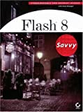Flash 8, Ethan Watrall and Norbert Herber, 0782144446