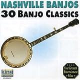 30 Banjo Classics