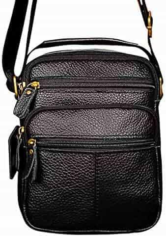 8414ba441b0e Shopping Blacks - Leather - Under $25 - Messenger Bags - Luggage ...