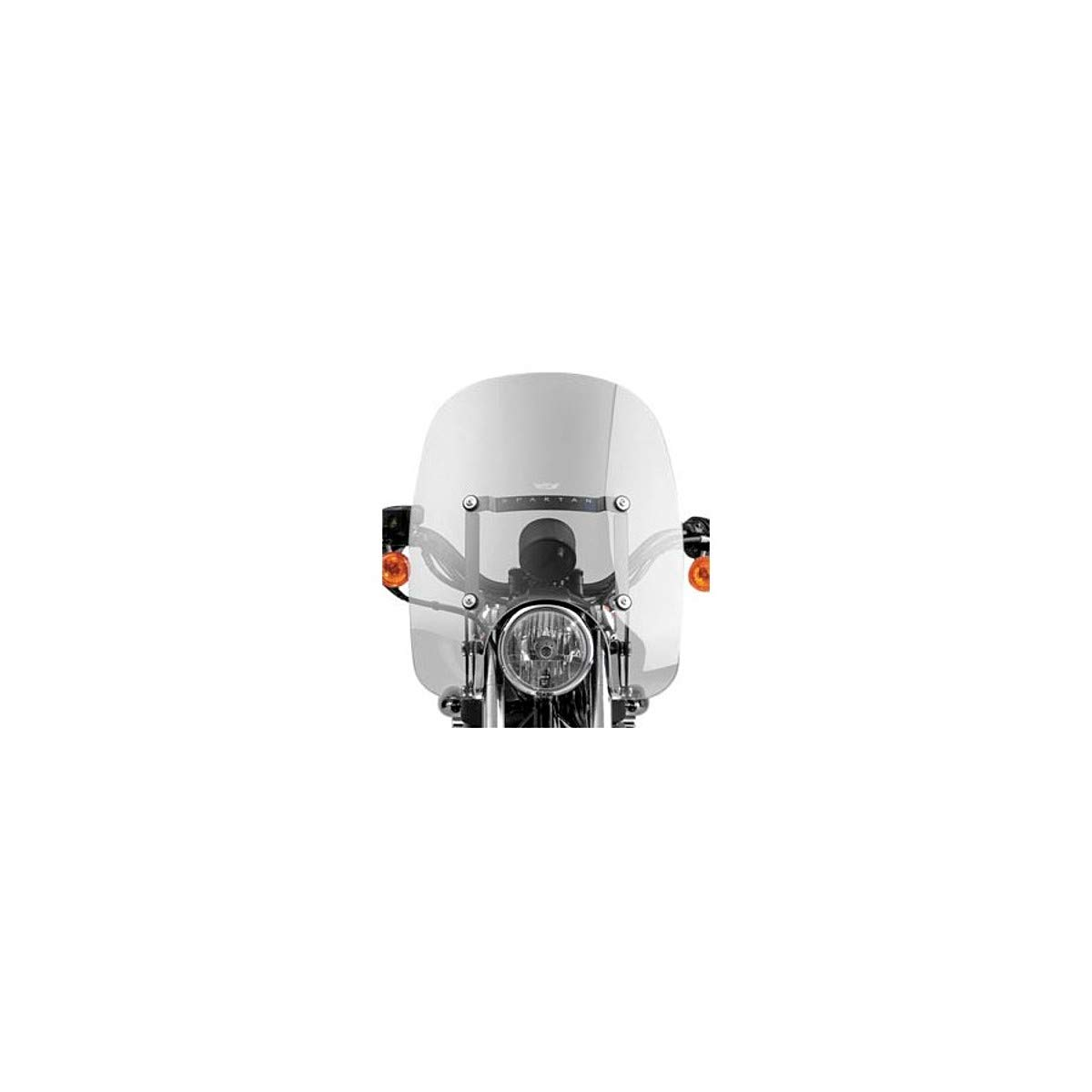 Arctic Cat New OEM Water Thermostat,Fire,Saber,Crossfire,FireCat,SaberCat,M5,M6