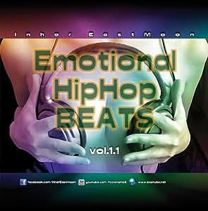 Emotional Hip Hop Beats vol. 1.1