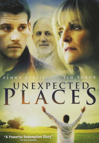 Unexpected Places - Shopping Mall Wayne