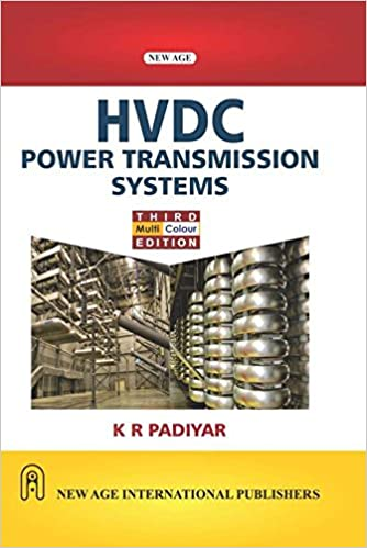 Hvdc Padiyar Ebook