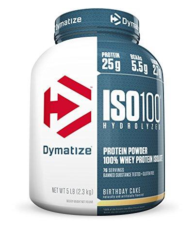 dymatize-iso-100-whey-protein-powder-isolate-birthday-cake-5-lbs