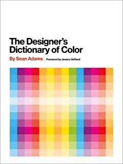 Color: A Visual History from Newton to Modern Color Matching