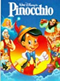 Pinocchio (Disney Studio Albums)