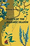 Plants of the Balearic Islands
