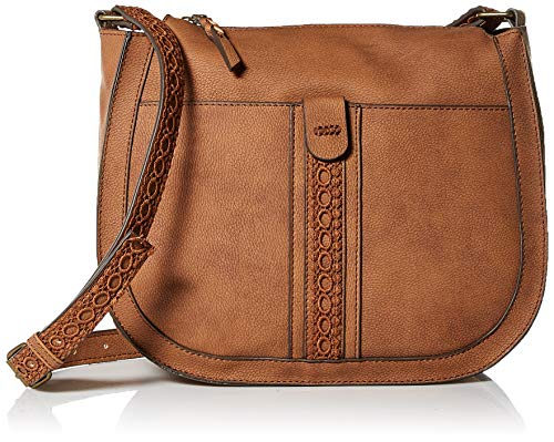 tshirt and jeans handbags buyer's guide for 2020