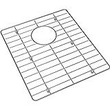 Elkay CTOBG1315SS Bottom Grid