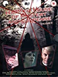 Hammer House of Mysteries and Suspense, Vol. 2