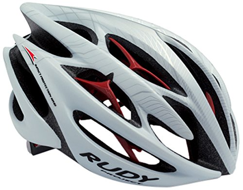 Rudy Project Sterling - Casco de carretera: Amazon.es: Deportes y aire libre