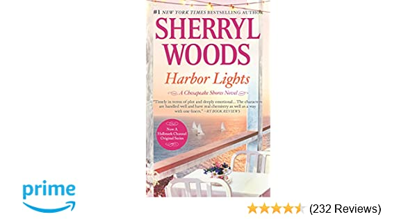 harbor lights woods sherryl