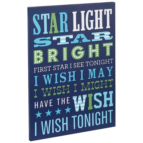 happy-chic-baby-by-jonathan-adler-charlie-star-light-wall-art