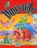 Dinomite, Book Company Staff, 1740473167
