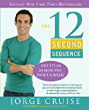 The 12 Second Sequence, Jorge Cruise, 0307383326