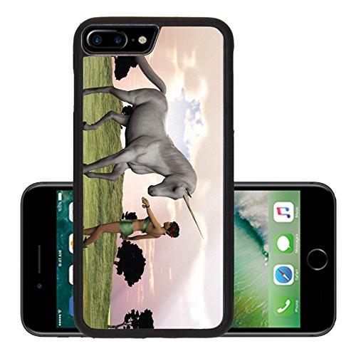 liili-premium-apple-iphone-7-plus-aluminum-backplate-bumper-snap-case-image-id-20950711-woodland-elf