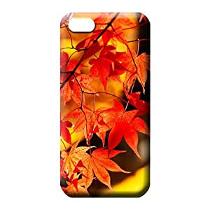 iphone 5c Protection Tpye Awesome Phone Cases cell phone case autumn