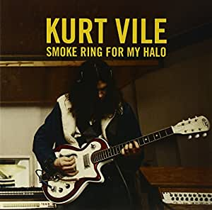 Smoke Ring for My Halo (LP+MP3)