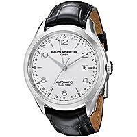 Baume & Mercier Swiss Men's Watch