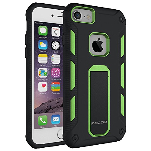 custodia antiurto iphone 7