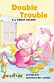 Double Trouble, Kirsten Hall, 0516246534