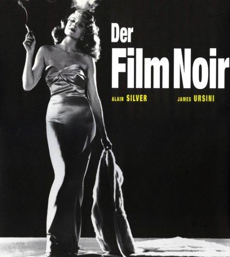 der-film-noir