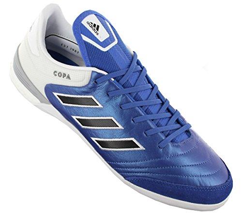 Copa 17 Allenamento Uomo negbas Per Scarpe azul ftwbla Tango 1 In Calcio Blu Adidas dHEwUd
