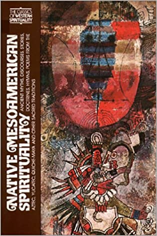 Nahuatl as Written Lessons in Older Written Nahuatl with Copious Examples and Texts Nahuatl studies series